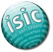 ISIC_ITIC